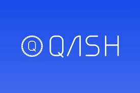 QUOINE QASH bitfinex(ビットフィネックス)