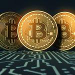 【仮想通貨】Bitcoin(ビットコイン)の価値が70万円越え!!そしてCMEに年内上場予定についてまとめてみた