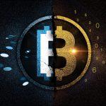 【仮想通貨】bitFlyerで約5000BTC(約40億円)のロスカット祭りで相場大暴落中!?BitcoinCash(ビットコインキャッシュ)は現在暴騰中についてまとめてみた