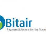 【ICO】オーストラリア政府機関に登録済みの仮想通貨「BitAir(ビットエアー)」についてまとめてみた