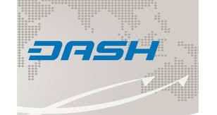 DASH(ダッシュ) 高騰 理由