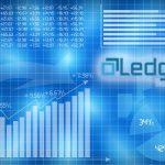 【仮想通貨】LedgerXが10,000$で長期Bitcoin(ビットコイン)先物オプションを上場したことについてまとめてみた