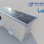 【仮想通貨】Looopが仮想通貨マイニング事業者向けの新電気料金プラン「マイニングフラット」を提供すると発表したとこについてまとめてみた