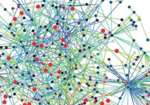 Bitcoin(ビットコイン) Lightning network(ライトニングネットワーク)