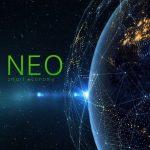 【仮想通貨】中国版Ethereum(イーサリアム)のNEO(ネオ)が高騰の理由についてまとめてみた