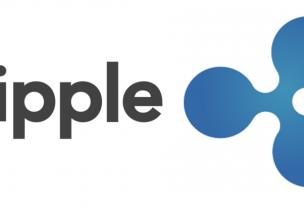 Ripple(リップル) GDAX ミートアップ