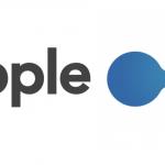 【仮想通貨】Ripple(リップル)の11月10日に東京で行われたミートアップについて情報をまとめてみた