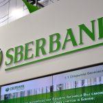 【仮想通貨】Rossiya(ロシア)Sberbank Rossii(貯蓄銀行)のCEOが仮想通貨にポジティブな発言したことについてまとめてみた