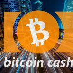 【仮想通貨】Bitcoin Cash(ビットコインキャッシュ)がHard Fork(ハードフォーク)に成功したことについてまとめてみた