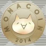 【仮想通貨】MONACoin(モナコイン)が高騰で現在800円弱の価格に!?ネットでは大盛り上がり!?情報についてまとめてみた