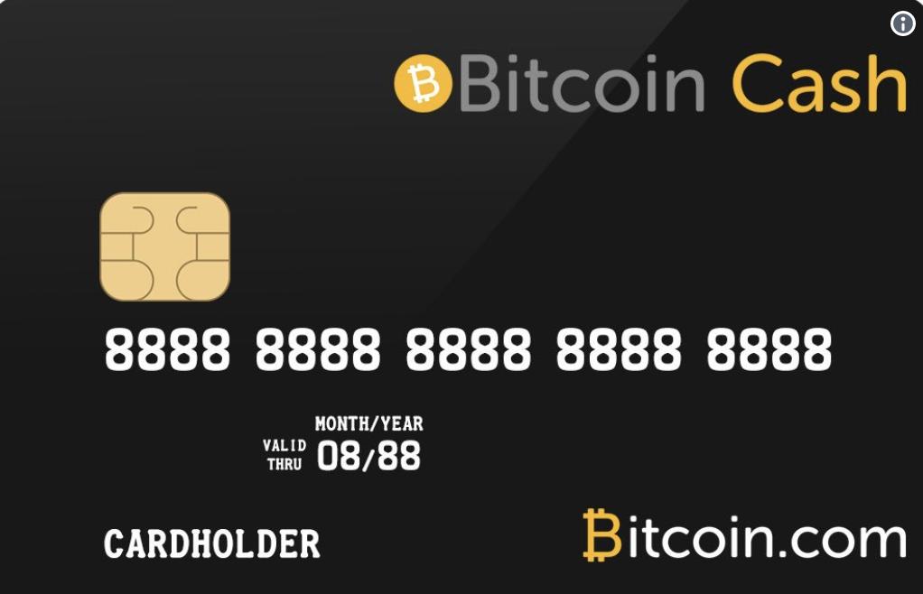 テロ対策でビットコイン規制へ? 一方でビットコイン専用デビットカードも登場し…