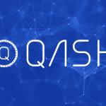 【仮想通貨】QUOINEのQASHが12月16日に100円台になり高騰中!?理由は〇〇?19日は重要発表がある!?情報についてまとめてみた