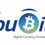 【仮想通貨】Korea(韓国)の取引所であるYOUBIT(ユービット)がハッキングにあい破綻!?情報についてまとめてみた