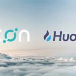 【仮想通貨】ICON(アイコン)ICXが中国のHuobi取引所に上場!?情報についてまとめてみた