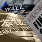 【超悲報】若い人必見!!ついに日本で一般預金者に対してもマイナス金利を適用する!?情報についてまとめてみた