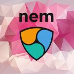 【仮想通貨】NEM(ネム)の今後2018年に高騰するであろう好材料についての情報をまとめてみた