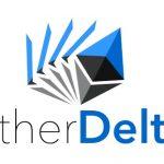 【仮想通貨】分散型取引所のEtherdelta(イーサデルタ)が12月20日にハッキングにあい2000万円以上盗まれる!?情報についてまとめてみた