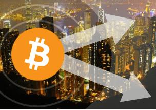 BitcoinCash(ビットコインキャッシュ ) 高騰 好材料