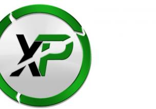 XP 仮想通貨