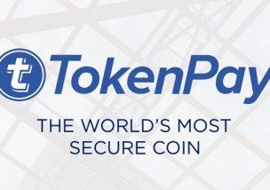 TokenPay(トークンペイ) ICO