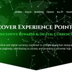 【仮想通貨】XPがcryptpiaに上場見込み!?NEXT.exchange にも上場予定!?新規上場銘柄投票でEthereum(イーサリアム)に次ぐ2位に!?情報についてまとめてみた