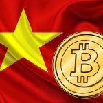 【仮想通貨】国家初Vietnam(ベトナム)政府はBitcoin(ビットコイン)を通貨として認める!?情報についてまとめてみた