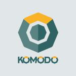 【仮想通貨】プライベート・安全・安定を備え仮想通貨業界の発展と繁栄を支援する「Komodo(コモド)」についてまとめてみた