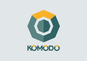Komodo(コモド) 仮想通貨