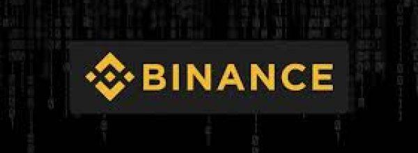 【仮想通貨】Binance(バイナンス)の登録・入金・出金・取引について猿でもわかるように使い方を説明してみた