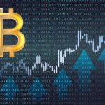 【仮想通貨】Bitcoin(ビットコイン)は2018年末に15万ドルになる!?情報についてまとめてみた