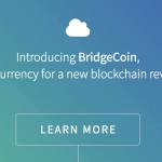【仮想通貨】高性能でスケーラブルなブロックチェーンを利用した分散型取引所の仮想通貨「BridgeCoin(ブリッジコイン)」についてまとめてみた