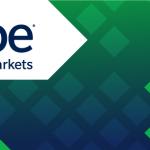 【仮想通貨】CBOEが数日のBitcoin(ビットコイン)変動率の高さを受け、信用取引の必要証拠金額を33%から44%に引き上げたことを発表したことについてまとめてみた