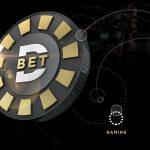 【仮想通貨】DecentBet(ディセントベット)が12月30日に高騰中!?理由は〇〇!?情報についてまとめてみた
