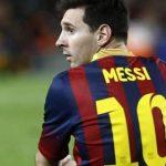 【仮想通貨】Lionel Messi(リオネル・メッシ)が世界初の仮想通貨スマートフォン「FINNEY」の開発会社「Sirin Labs」のアンバサダーに!?情報についてまとめてみた