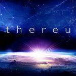 【仮想通貨】Ethereum(イーサリアム)の価格は2018年末までに5000ドルまで上がる!?情報についてまとめてみた