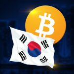 【仮想通貨】Korea(韓国)でBitcoin(ビットコイン)等仮想通貨の国内取引の禁止が検討されている!?情報についてまとめてみた