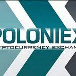 【仮想通貨】Poloniex(ポロニエックス)がKYCを完了させなければすべてのアカウントが凍結に!?情報についてまとめてみた