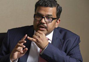 Arab(アラブ)首長国連邦 UAE Exchange Ripple(リップル) 提携