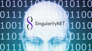 SingularityNet(シンギュラリティネット) ICO