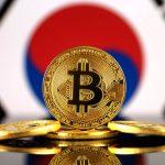 【仮想通貨】Korea(韓国)の仮想通貨の全面禁止はデマだった!?12月15日に韓国政府の緊急会議が行われる!?情報についてまとめてみた