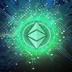 【仮想通貨】EthereumClassic(イーサリアムクラシック)が12月11日に高騰中!?理由は半減期の期待によるもの!?情報についてまとめてみた