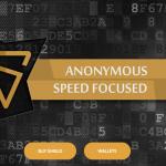 【仮想通貨】Verge(ヴァージ)からハードフォークされた匿名性と高速性のある仮想通貨「SHIELD(シールド)」についてまとめてみた