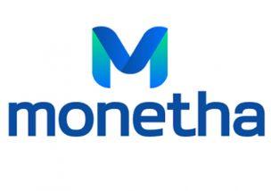 Monetha(モニーサ) 仮想通貨