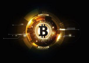 Bitcoin(ビットコイン) 12月7日 160万 高騰