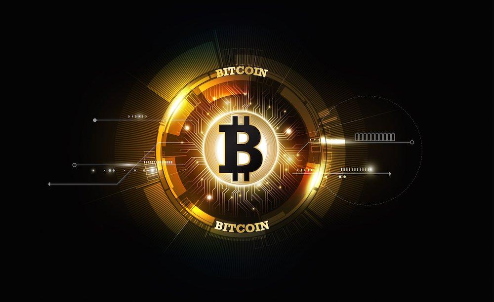 仮想通貨 bitcoin ビットコイン が12月7日高騰で160万円台に