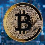 【仮想通貨】いよいよ12月18日の日本時間朝8時にBitcoin(ビットコイン)がCMEに先物上場!!相場はどうなるのか!?情報についてまとめてみた