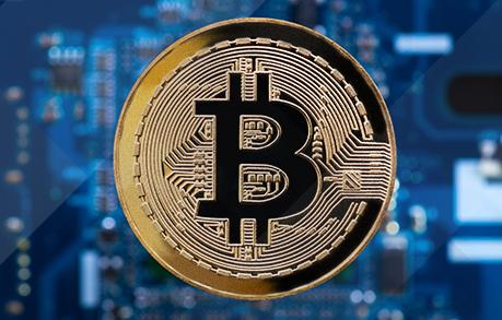 12月19日 Bitcoin(ビットコイン)CME 先物 上場