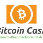 【仮想通貨】BitcoinCash(ビットコインキャッシュ)が12月20日に高騰中!!理由は〇〇だった!?情報についてまとめてみた
