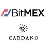 【仮想通貨】Cardano(カルダノ)のADACoin(エイダコイン)がBitMEX(ビットメックス)に上場!?情報についてまとめてみた