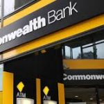 【仮想通貨】Australia(オーストラリア)のCommonwealth Bank(コモンウェルス銀行)がRipple(リップル)と連携決定!?情報についてまとめてみた